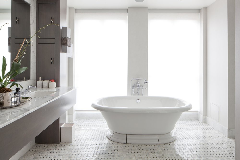 Jason_Bax_SQ_Architecture_Interior_Bathroom_MG_1946.jpg
