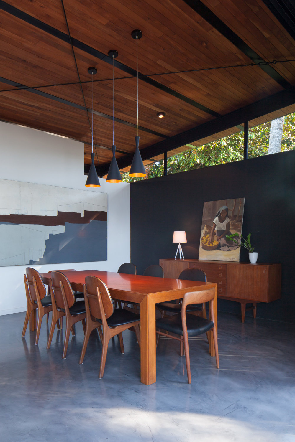 Jason_Bax_SQ_CDS_House_El_Salvador_Architecture_MG_1831.jpg