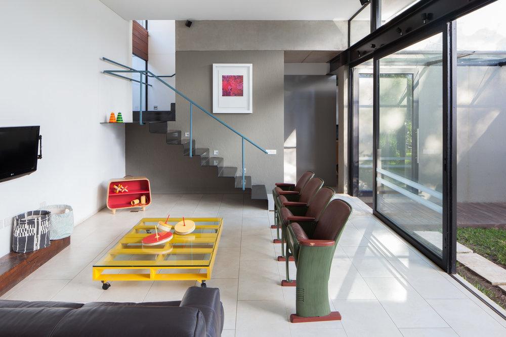 Jason_Bax_SQ_Lake_House_El_Salvador_Architecture_MG_0077.jpg