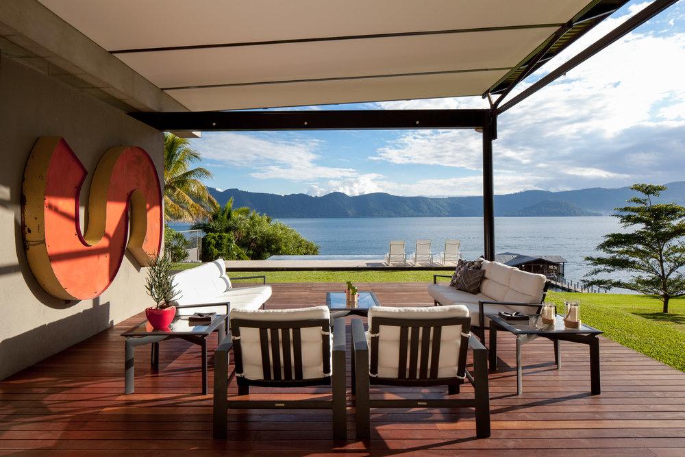 Jason_Bax_SQ_Lake_House_El_Salvador_Architecture_MG_0124.jpg