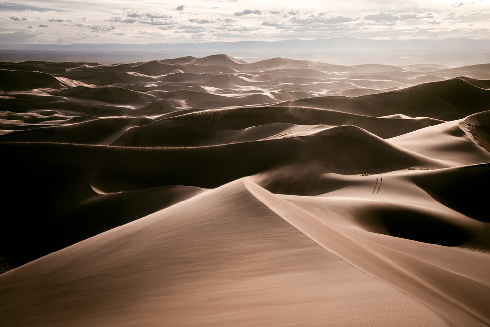 Jason_Bax_SQ_Landscape_Great_Sand_Dunes_Colorado_BAX7409-Edit-2.jpg