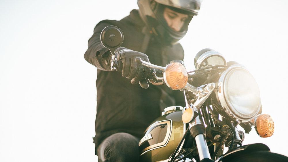 023_OBJKTV-Lifestyle_Motorcycle-3562.jpg