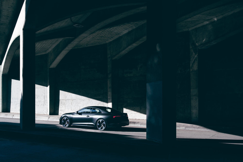 BaxTowner_SQ_Automotive_Audi_BAX4313.jpg