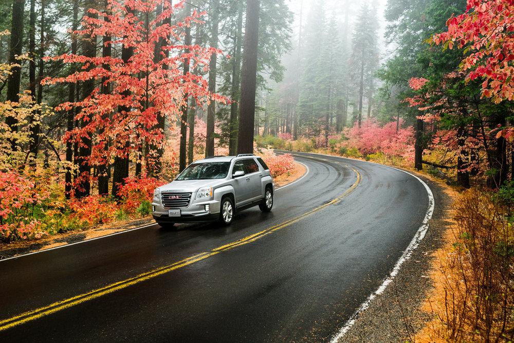 OBJKTV-Automotive_Lifestyle--10.jpg