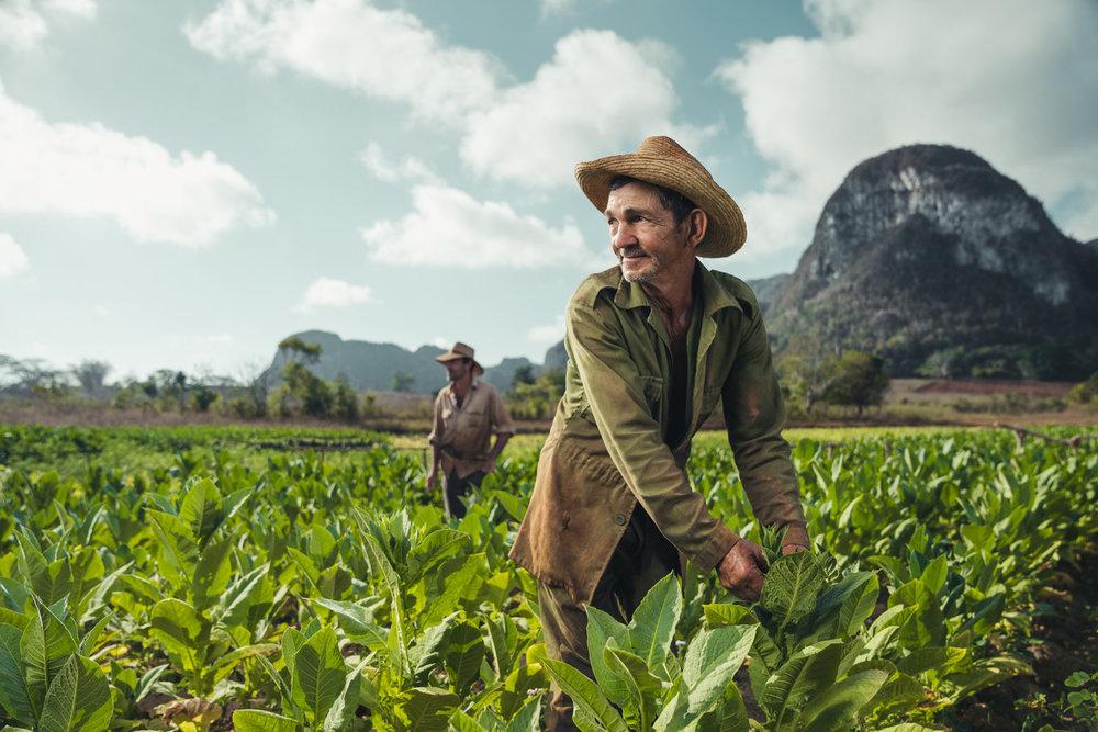 BaxTowner_Lifestyle_Cuba_BAX3039.jpg