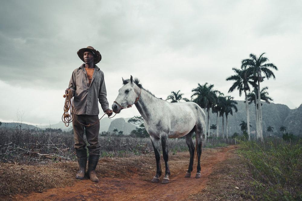 BaxTowner_Lifestyle_Cuba_BAX3488.jpg
