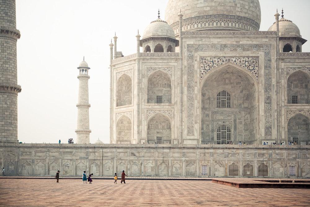 Jason_Bax_Travel_India-Agra-Taj-Mahal_1.jpeg