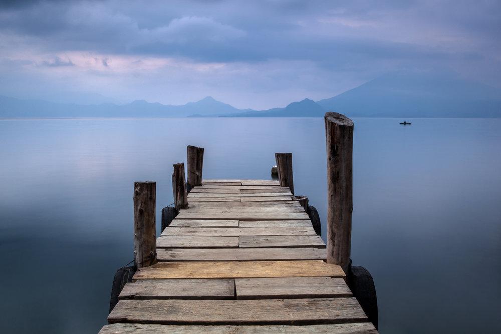 Landscape-Jason-Bax-Lake_Atitlan_6650.jpeg