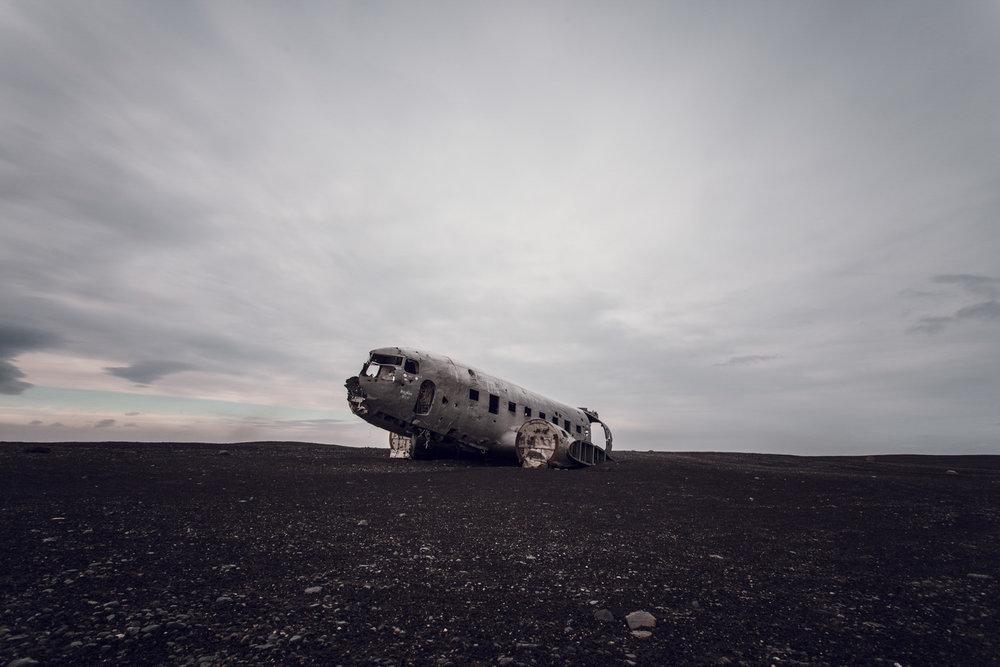 OBJKTV_Iceland-9840.jpg