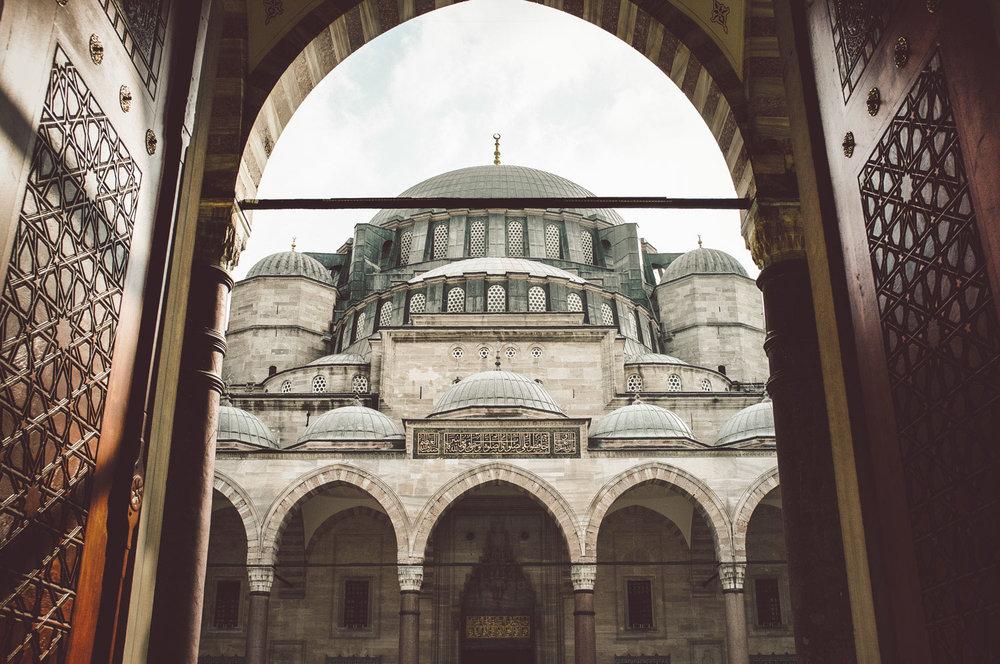 OBJKTV_Istanbul- (1).jpg