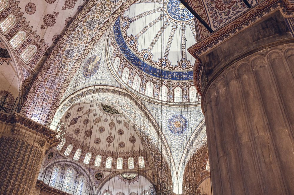 OBJKTV_Istanbul-4603 (1).jpg