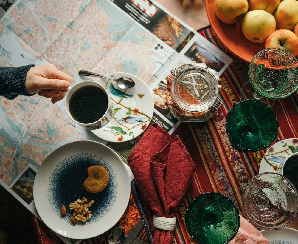 Stockholm-5066-Edit (1).jpg