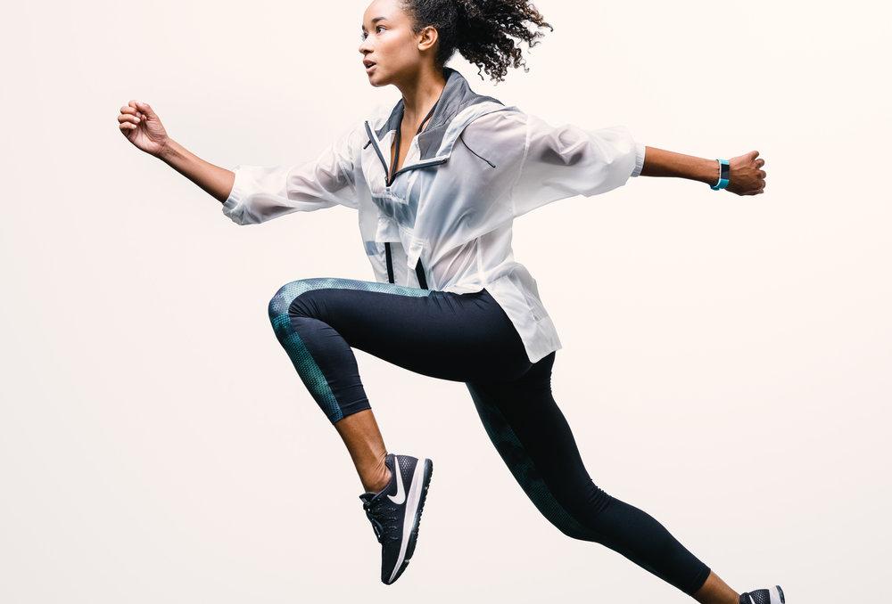 Objktv_SQ_OBJKTV_MaxRes_Fitness_Nike+Studio+Shoot7613.jpg