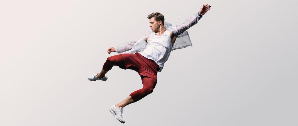 Objktv_SQ_OBJKTV_MaxRes_Fitness_Nike+Studio+Shoot7876_EXPANDED_CANVAS.jpg
