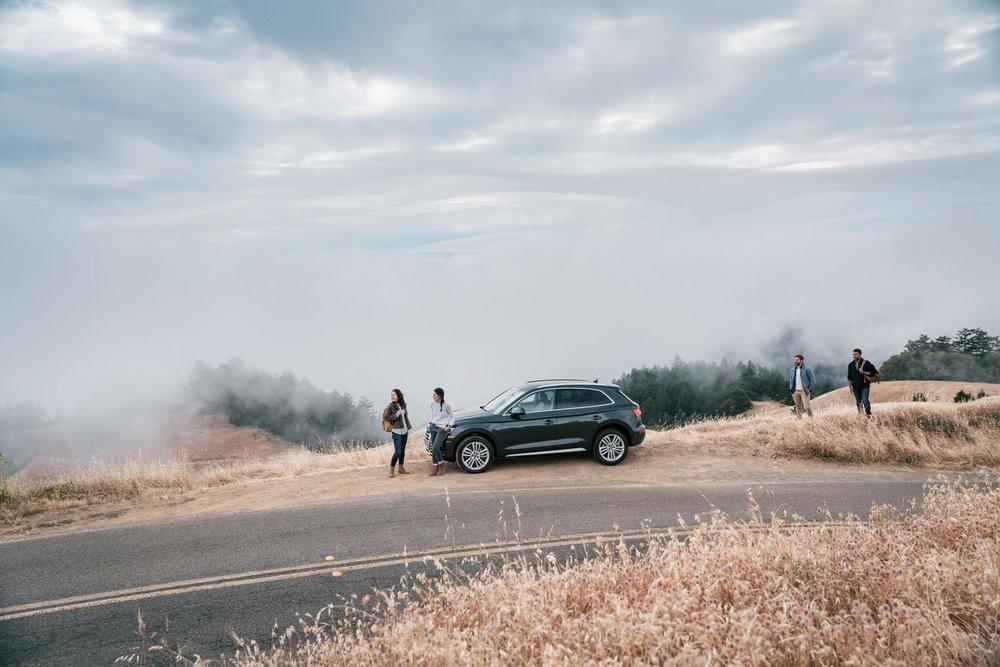 OBJKTV_SQ_Automotive_Audi_BAX4711+(1).jpg