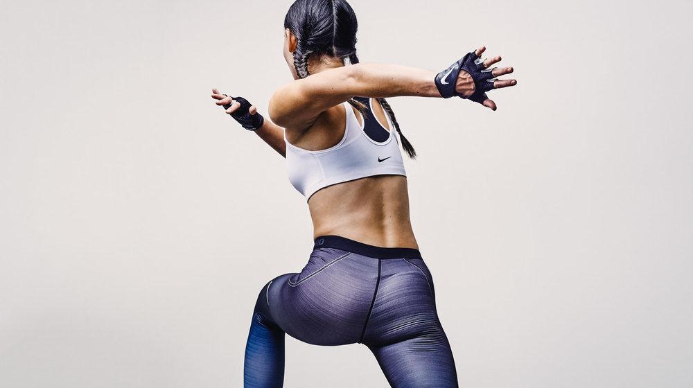 OBJKTV_SQ_Fitness_Nike+Studio+Shoot0347+1.jpg