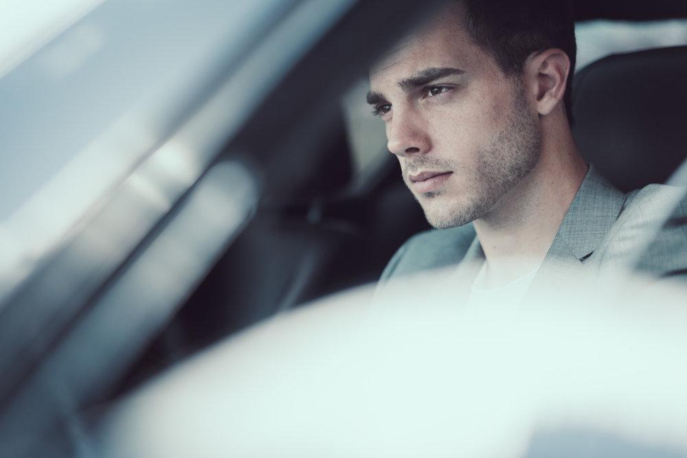OBJKTV+AUTOMOTIVE+LIFESTYLE+BMW-5268.jpeg