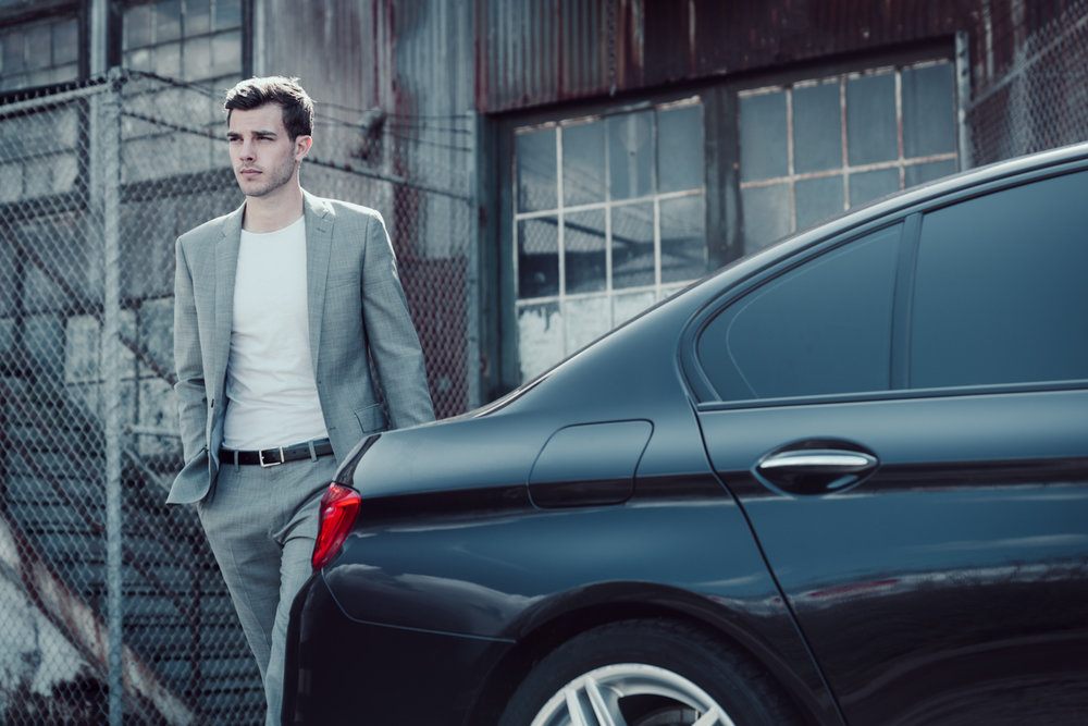 OBJKTV+AUTOMOTIVE+LIFESTYLE+BMW-5498.jpeg
