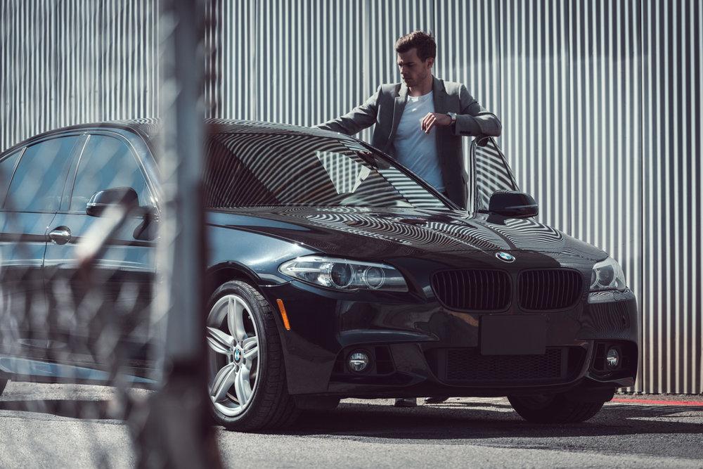 OBJKTV+AUTOMOTIVE+LIFESTYLE+BMW-5639.jpeg