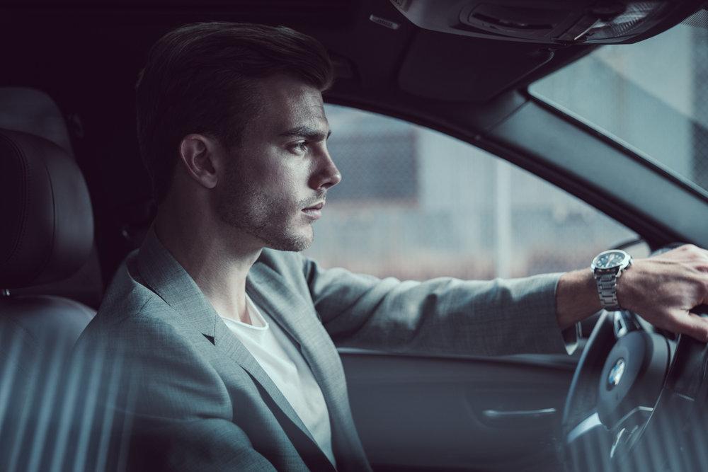 OBJKTV+AUTOMOTIVE+LIFESTYLE+BMW-6077.jpeg