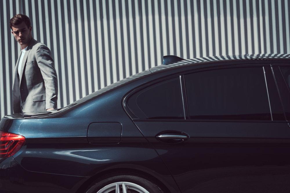 OBJKTV+AUTOMOTIVE+LIFESTYLE+BMW-5888.jpeg