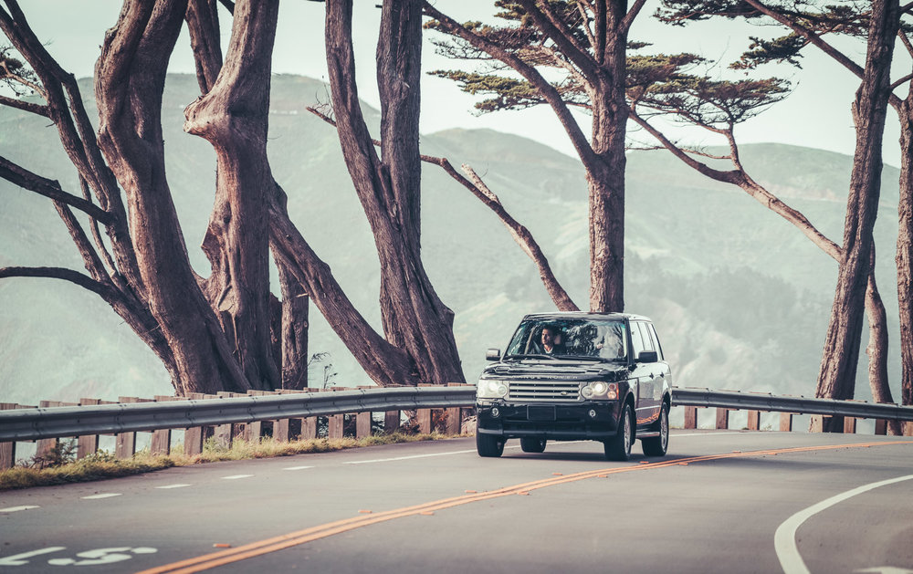 OBJKTV_Automotive_Lifestyle_LandRover-.jpg