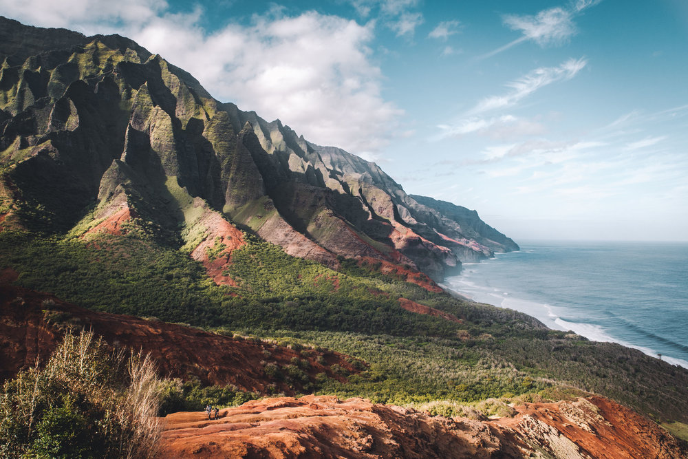 Jason_Bax_SQ_Landscape_Napali_Coast_Hawaii_BAX5632.jpg