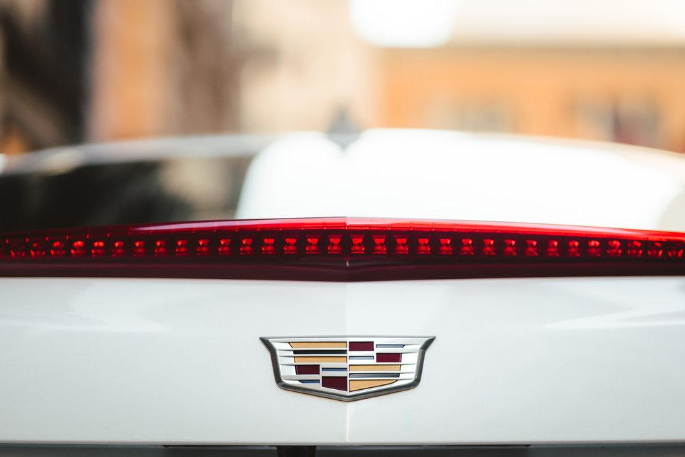 Bax-Towner-PF-Automotive_Cadillac_BA90865.jpg