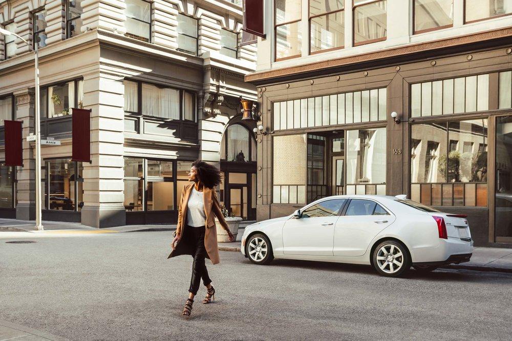 Bax-Towner-PF-Automotive_Cadillac_TA76389.jpg