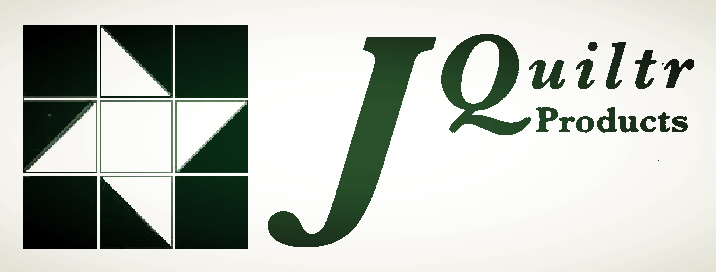 JQuiltr Products