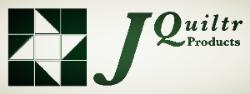 JQuiltr Logo edited.png