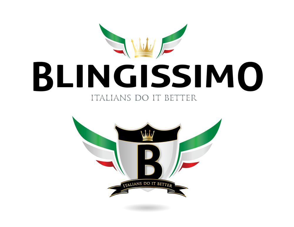 BLINGISSIMO DRAFT 8.png