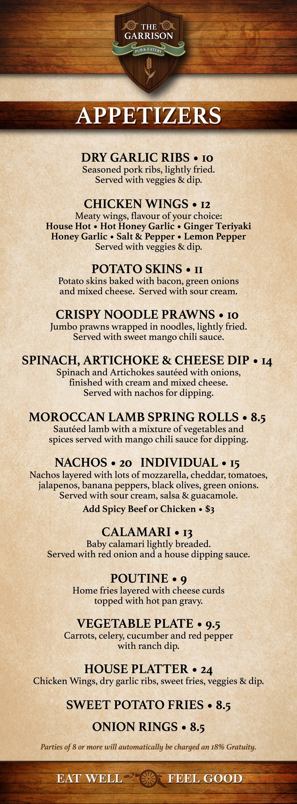 GARRISON FOOD MENU 1 (PRINT).jpg