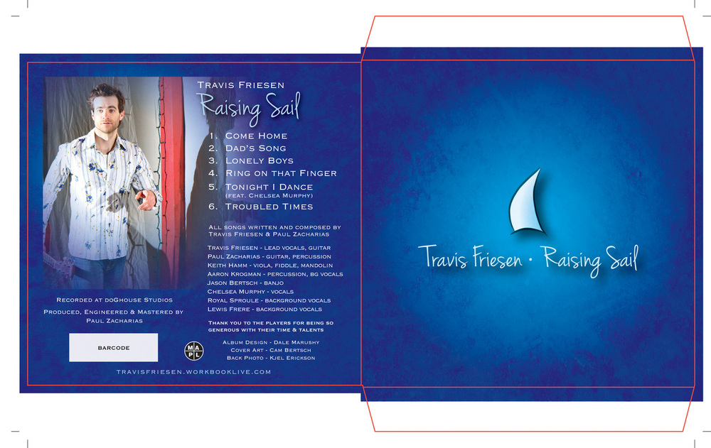cs100_sleeve+(TRAVIS+FRIESEN+-+FINAL+REVISED+VIEW).jpg