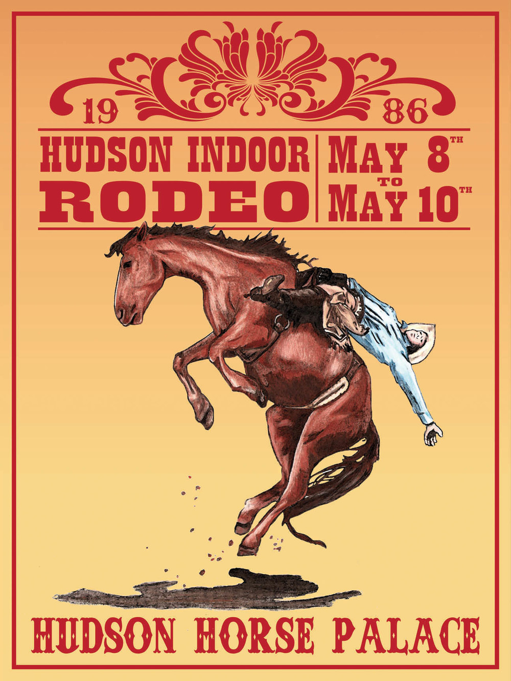 Indoor+Rodeo+Poster+2.jpg