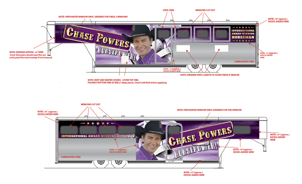 CHASE+POWERS+TRAILER.png
