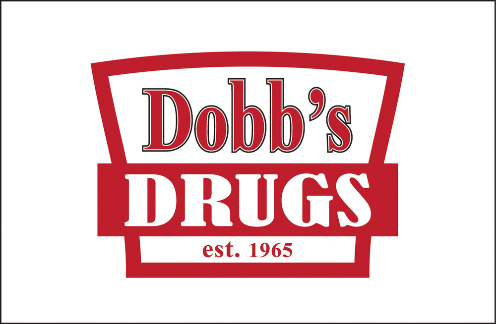 DOBB'S+DRUGS.jpg