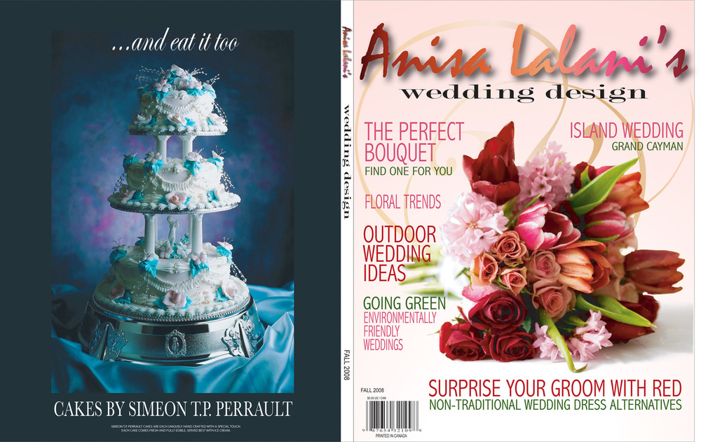 weddingmag2.jpg