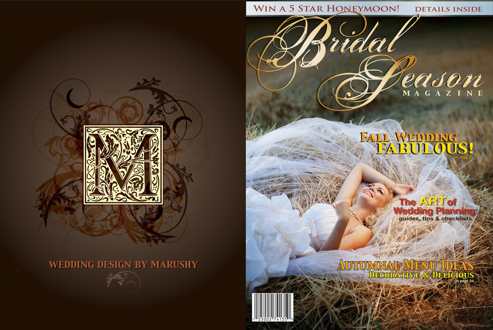 Bridal+Season+Cover.jpg