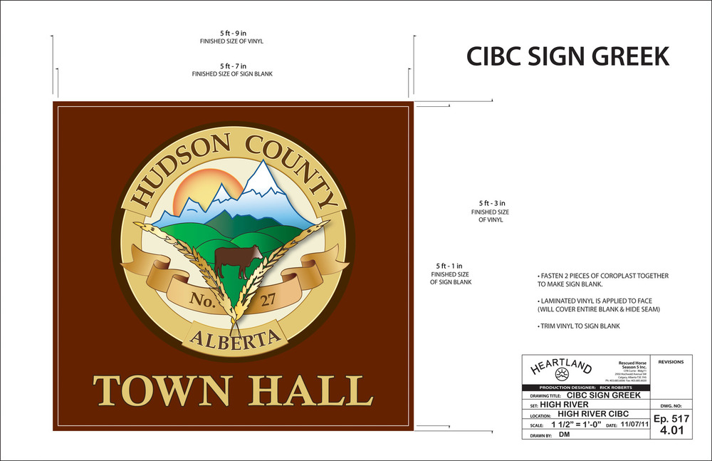 HUDSON+TOWN+HALL+SIGN+(CONSTRUCTION).jpg