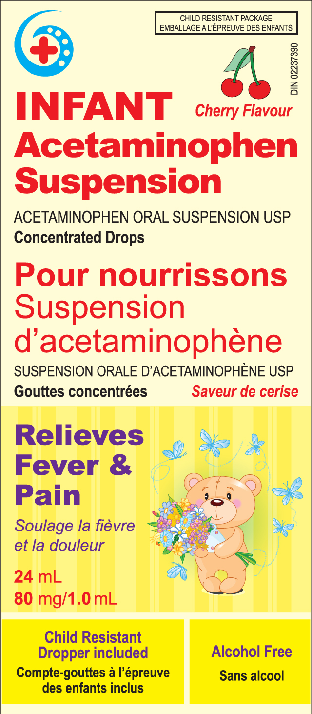 BABY+ASPRIN+LABEL+(VIEW).jpg