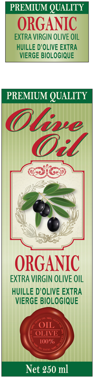 OLIVE+OIL+LABEL+(VIEW).jpg