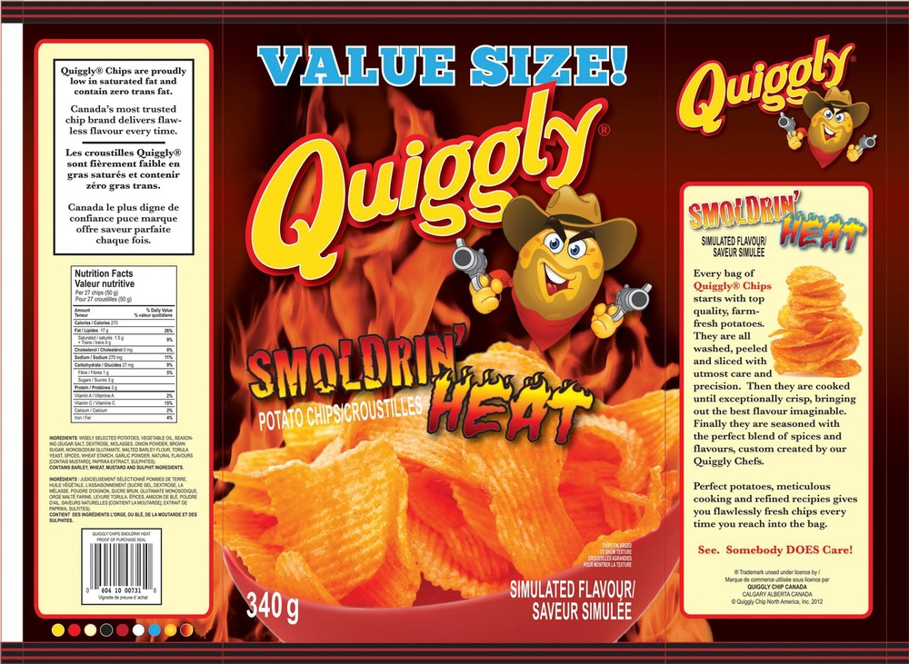 QUIGGLY+CHIP+BAG+FINAL+(PRINT).jpg