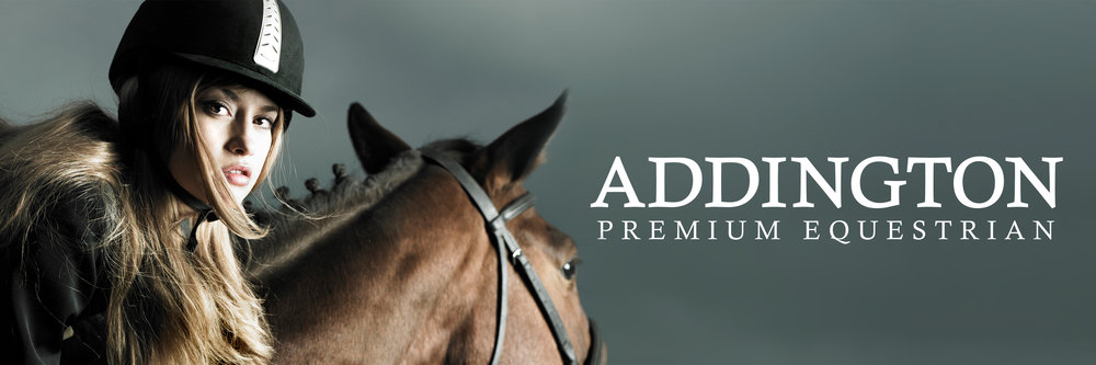Addington AD