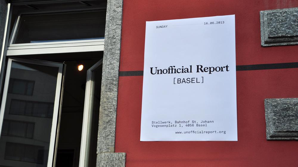 Unofficial_Report_Basel_WEBSITE_19.jpg