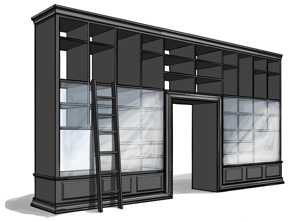 Open Shelving Wall-01.png