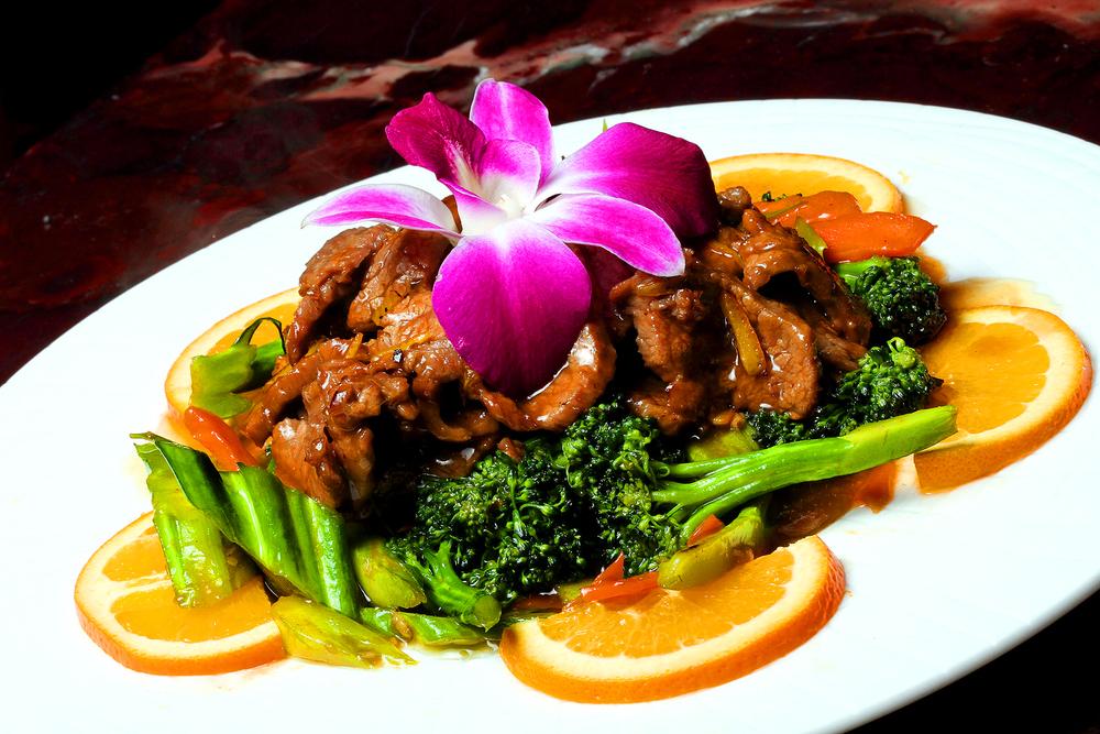 orange beef broccoli 1.jpg