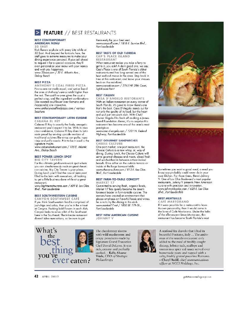 Boca Life April 2012_Page_4.jpg