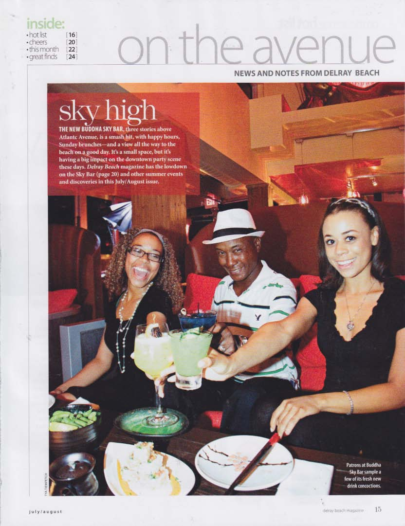 Delray Mag July_Aug 2011 BSB2.jpg