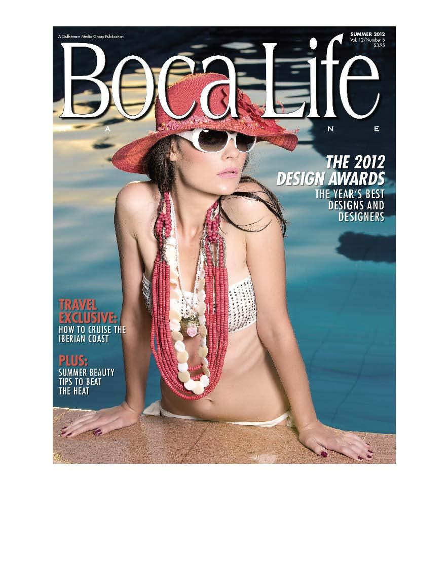 Boca Life Summer 2012 BSB_Page_1.jpg